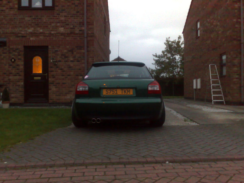 My Audi A3...Project....whatever. - Page 2 11102008210